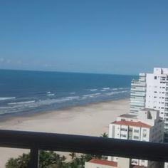 A7VERimoveis ON LINE-Antonio Souza -corretor de imóveis creci45237 - Google+