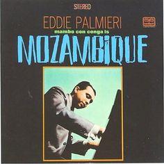 ***EDDIE PALMIERI*** MOZAMBIQUE – Estamos Chao #salsa #salsadura #newyorksalsa #eddiepalmieri AQUI >> http://www.salsa-101.com/?p=13060