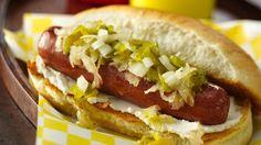 Betty Crocker...Pillsbury.. on Pinterest | Betty Crocker, Burgers and ...