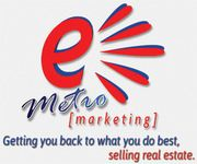 e-Metro Marketing  Marketing specialized for those who are RE/MAX real estate agents. Call today for pricing or visit our website for more information www.emetromarketing.com   #remax #remaxmetroutah #www.buyahomeinutah.com #buyahomeinutah #realestate #re #agenthelp #home #marketing #market #housingmarket #house #realtor #marketingplan
