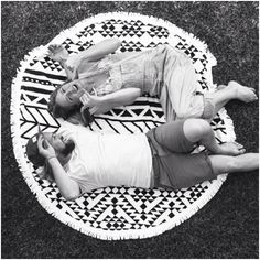 Last chance to order your roundie in time for Mother's Day! Treat that lady, mothers are golden! X