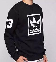 840d1b2cf95f5 6f0a8fd32acd78a2495bc9df9ee682cc--adidas-fashion-adidas-hoodie.jpg b t