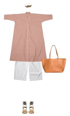 """""""save for later."""" by sharplilteeth ❤ liked on Polyvore featuring Sir/Madam, Isabel Marant, Clare V. and Lila Rice"""
