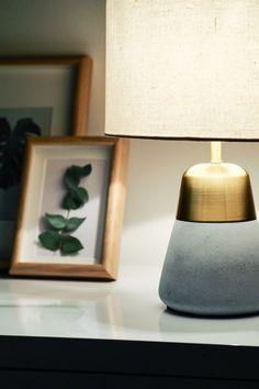80 best lighting inspiration images light design lighting design rh pinterest com