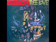 Progressive Rock   Jazz Rock 1973 Italy Tracklist: 01 - Kaleidon [00:08:29] 02 - Inverno '43 [00:06:31] 03 - Dopo la festa [00:07:27] 04 - Polvere [00:06:36]...
