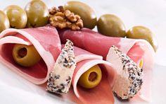 olives_in_Prosciutto