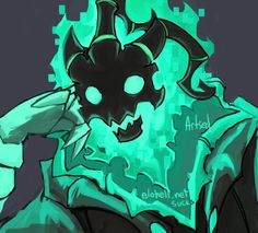 Find images and videos about league of legends, adc and thresh on We Heart It - the app to get lost in what you love. Lol League Of Legends, Champions League Of Legends, League Of Legends Characters, Thresh Lol, Liga Legend, League Memes, Video Game Memes, Epic Art, Funny As Hell