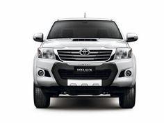 Toyota quer vender 350 veículos na Expointer 2015 | Jornalwebdigital