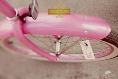 pink ~ ♥♥♥