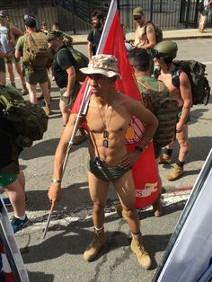 Boston Silkies Hike Warriors, Boston, Hiking, Walks, Trekking, Hill Walking, Military History
