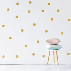 A simple and fun way to decorate your little ones bedroom, these removable wall stickers from Adairs Kids are super stylish and will look great on any wall. These stickers can be removed and reused allowing you to create a number of alternate looks.