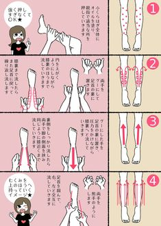 Pin by 尚子 on ダイエット Healthy Beauty, Health And Beauty Tips, Make Beauty, Beauty Care, Fitness Diet, Health Fitness, Exercise To Reduce Thighs, Yoga Diet, Face Yoga