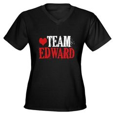 #twilight team edward