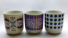 Modernism, Eastern Europe, Art Deco, Mugs, Retro, Tableware, Design, Space, Floor Space