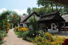 Cabin, House Styles, Home Decor, Ideas, Decoration Home, Room Decor, Cabins, Cottage, Home Interior Design