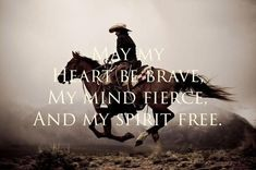 Horses Funny Funny Horse Meme The post absolutely! appeared first on Gag Dad. The post absolutely! appeared first on Gag Dad. Rodeo Quotes, Equine Quotes, Cowboy Quotes, Cowgirl Quote, Equestrian Quotes, Racing Quotes, Cowgirl And Horse, Horse Sayings, Horse Meme