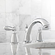 70 best moen bathroom fixtures images moen bathroom fixtures rh pinterest com