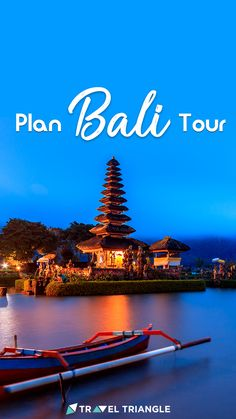 143 Bali Tour Packages - Embark on an exotic vacation by booking our budget-friendly Bali holiday packages from Delhi, Bangalore, Mumbai and other cities that ensure a hassle-free vacation. Bali Tour Packages, Honeymoon Tour Packages, Indonesia Holidays, Bali Holidays, Travel Destinations In India, India Travel, Beautiful Places In The World, Beautiful Places To Visit, Travel Package Deals