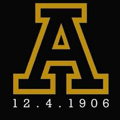 it's founders day. Alpha Phi Alpha Founders, Sorority And Fraternity, Greek Brothers, Big Hawk, Happy Founders Day, Black Fraternities, Greek Paraphernalia, Social Organization, Greek Gifts