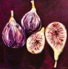 Purple Figs 5'x5'.jpg (791×800)