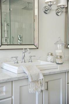143 best kitchen and bathroom sinks images bathroom washroom rh pinterest com