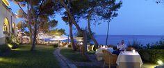 Hotel Bendinat. Mallorca