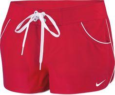 0bcc43d441 Guard Short TESS0067 Nike Swimwear, Swim Trunks, Presentation, Swimsuit