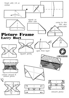 Origami Practicalon How To Make A Paper Envelope Origami