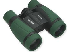 The Hawk from Carson Optical is an Ultra-deluxe, 30 mm Binocular. These binoculars for kids is durable and lightweight. It will aid your child in exploring the world around them. The Hawk is great for outdoor events, sports, birdwatching and camping. Binoculars For Kids, Natural Curiosities, Camping Essentials, Outdoor Play, Cool Things To Buy, Stuff To Buy, Bird Watching, Night Vision, 5 D