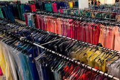 40 lojas de São Paulo com preços que realmente valem a pena