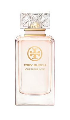 For Mother's Day: Tory Burch Jolie Fleur Rose