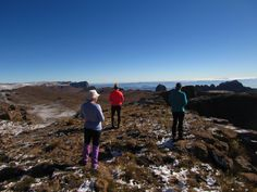 The Drakensberg grand traverse hike is certainly one of the best but also most challenging hikes in South Africa. Not for sissies. Hiking, Travel, Walks, Viajes, Destinations, Traveling, Trekking, Trips, Hill Walking