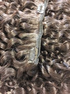 express hair clip in extension signature curly shop here https
