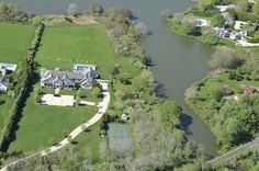 #watermill #hamptons #luxury #hamptonsrealestate