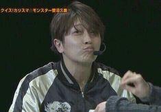 Hiroshi Kamiya, Voice Actor, The Voice, San, Actors, Anime, Lovers, Japanese, Japanese Language