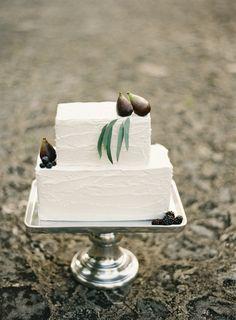 Elegant garden wedding ideas ~ Ozzy Garcia Photography