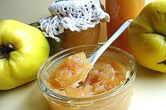 Quitten - Orangen - Marmelade, ein sehr schönes Rezept aus der Kategorie Herbst. Bewertungen: 48. Durchschnitt: Ø 4,4.