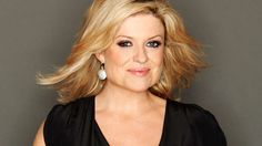 Emily Symons as Marilyn Chambers. List Of Characters, Female Characters, Call The Midwife, Stars Then And Now, Female Images, Popular Culture, Home And Away, Reality Tv, Soaps