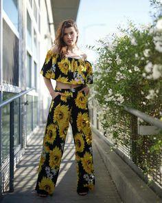 Pelo Corto Lucy Hale, Outfits, Dresses, Fashion, Mirror, Palmas, Haircuts, Vestidos, Moda