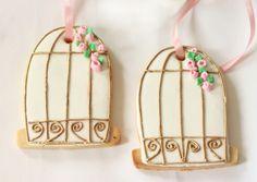 http://mariaantonietadoces.com.br/biscoitos-decorados/