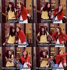 Wizards of Waverly Place! Back when Disney Channel had good shows. Disney Pixar, Disney Memes, Disney And Dreamworks, Disney Sayings, Funny Disney, Disney Animation, Alex Russo, Selena Gomez, Old Disney Shows