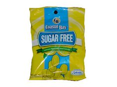 Sour candies to use after radioactive iodine treatment for thyroid cancer- sodium free/red dye # 3 free- Purchased at Dollar Tree-