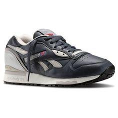 b6277b055f8 78 Best Reebok shoes images
