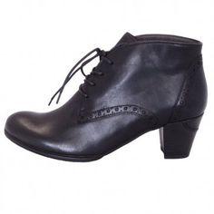 b60843f2cc2d 44 Best Gabor Shoes images
