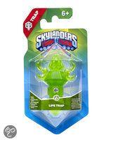 €18 Skylanders Trap Team - Life Trap