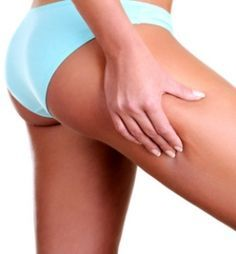[toc]Cellulite is a nonthreatening cosmetic formation on the human body. There is a never ending quest for the complete cure of cellulite. What Is Cellulite, Lose Cellulite, Cellulite Exercises, Cellulite Remedies, Cholesterol Lowering Drugs, Bicep Muscle, Summer Beauty, How To Get Rid, Thighs