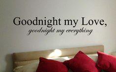 Good-Night-Wallpapers