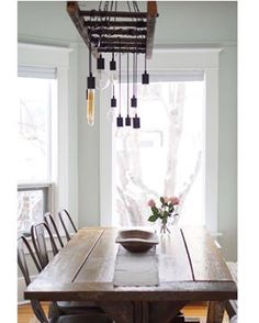 I love the quiet simplicity of the time in between decorating for one holiday to the next Whos with me Head to the blog to see my latest yummy post The link is in my profile farmhousestyle industrialdecor roses farmhousedecor cottagestyle modernfarmhouse mybhg cottagedecor fixerupper diy countrylivingmag hgtv vintagefarmhouse myhousebeautiful styleathome fixerupperstyle tutorial farmhouse rusticdecor blogger rustic reclaimed neutraldecor woodworking DIYrenovation renovation doityourself…