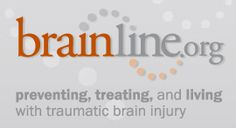 Why Can Two People Who Have the Same Traumatic Experience Respond and Recover Differently?