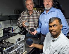 It will be a low-cost telescope for quick looks that could lead to full-blown missions.